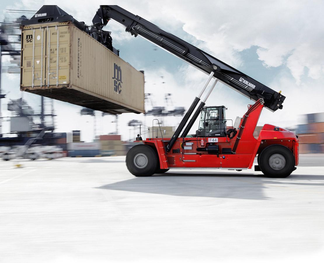 Chariots elevateurs rennes mat riel manutention neuf - Societe qui se porte garant pour location ...